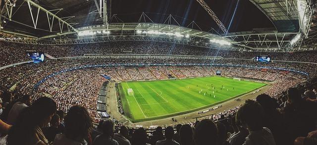 Las 6 mejores casas de apuestas para apostar a fútbol