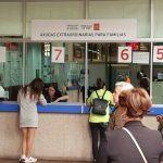 """O Concello comezará a entregar o xoves as 1.612 tarxetas de alimentación do """"Cheque social"""""""