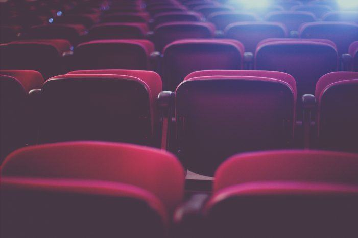 Afundación inaugura o outono co ciclo de cinema de compromiso social «Voces rotas»