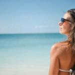 Mitos y verdades sobre tomar el sol que debes tener en cuenta el próximo verano