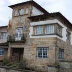 Medio Rural concédelle a Mos unha axuda para mellorar camiños municipais na parroquia de Guizán