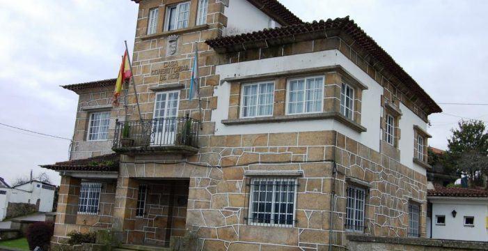 Galiza Nova organiza un espazo de achegas de propostas LGBT