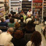 O BNG quere dar un xiro de 180º na política cultural para 'humanizar' de verdade de Vigo
