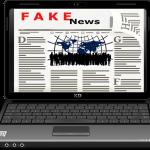 La moda de las Fake news