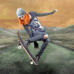 Las patinadoras más influyentes de Instagram