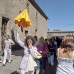 A Xunta convoca os exames para a habilitación de novos guías de turismo especializados en Galicia