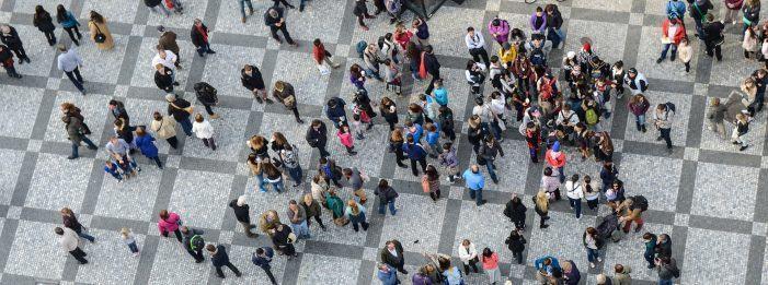 Os consumidores debaten a transformación dixital no cume mundial de Consumers Internacional