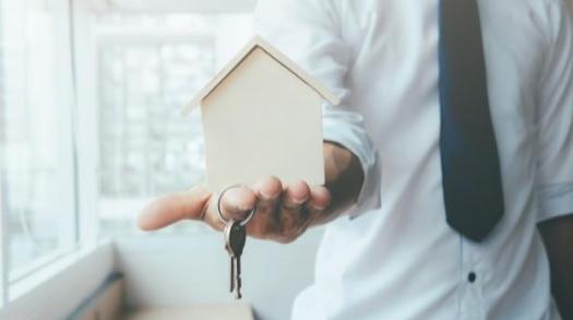 El portal inmobiliario Alquilovers llega a Galicia regalando un año de alquiler
