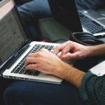 Seis de cada dez microempresas galegas empregan software libre, un 10% máis que o ano anterior