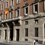 O ministerio de facenda confirma que Galicia foi en 2018 das comunidades que cumpriu todas as regras fiscais: Déficit, débeda e regra de gasto