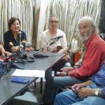 A radio Valladares entrevista ao movemento galego pola defensa das pensións públicas (modepen)