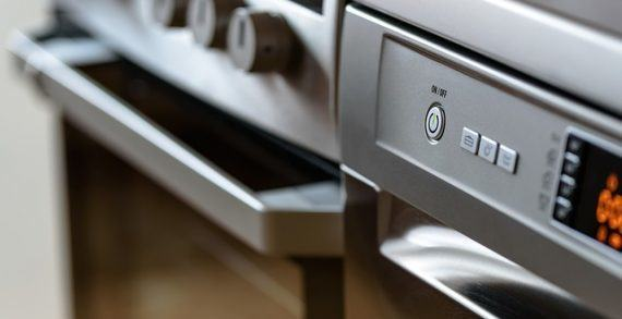 ¿Por qué los electrodomésticos duran cada vez menos?