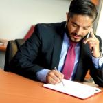 Leyes de obligado cumplimiento para empresas y autónomos
