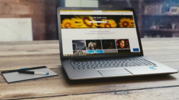 ¿Cómo elegir nuestro nuevo ordenador portátil?