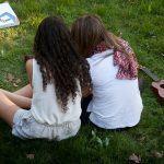 Educación convoca 1.125 prazas de estadías lingüísticas en inglés para alumnado de Primaria e ESO