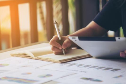 ¿Por qué es importante aprender a escribir bien?