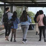 A Universidade convoca axudas para o alumnado en circunstancias especiais