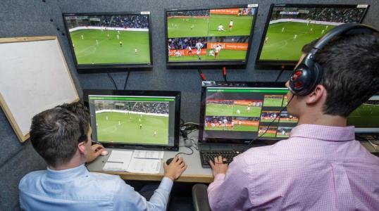Innovaciones tecnológicas que hacen más emocionantes a los deportes