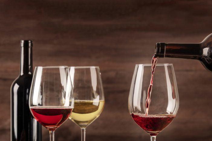 Medio Rural lembra que está aberto o prazo de inscrición para as catas de viños, augardentes e licores de Galicia 2019