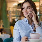 Cómo elegir una tarifa de fibra y móvil y ahorrar