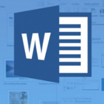 Descarga de forma totalmente gratuita todas las versiones de Word