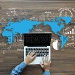 ¿Quieres internacionalizar tu empresa? Sigue estos pasos