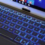 FACUA denuncia a Dell ante o Instituto Galego de Consumo por cancelar a entrega de miles de portátiles