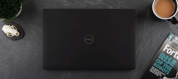 Denuncian a Dell ante as 17 autoridades de consumo por cancelar a entrega de miles de portátiles