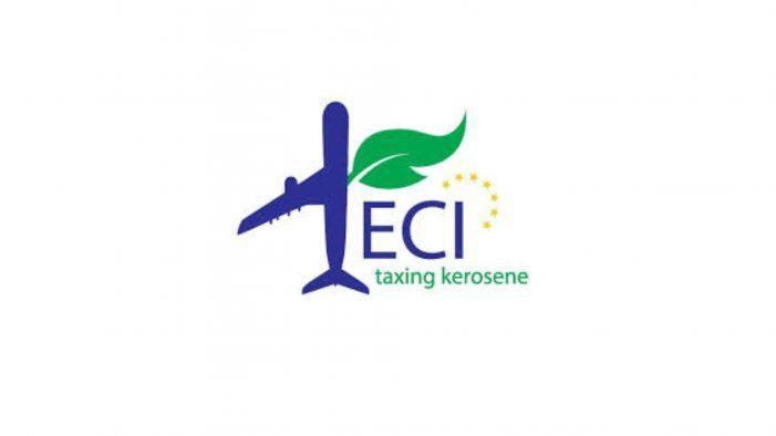 Por un imposto ao combustible dos avións