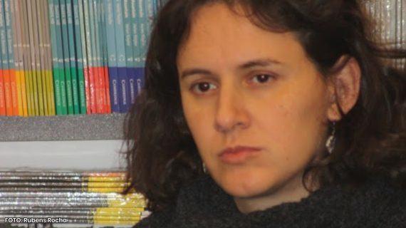 O SERGAS nega a unha viguesa embarazada o seu dereito a recibir os consentimentos informados en galego