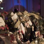 El Grupo Disber, líder en ventas de cestas y lotes de navidad, empieza ya a preparar el nuevo catálogo