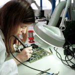 A Xunta apoia a contratación de persoal de alta cualificación para desenvolver tarefas de I+D+I en entidades galegas