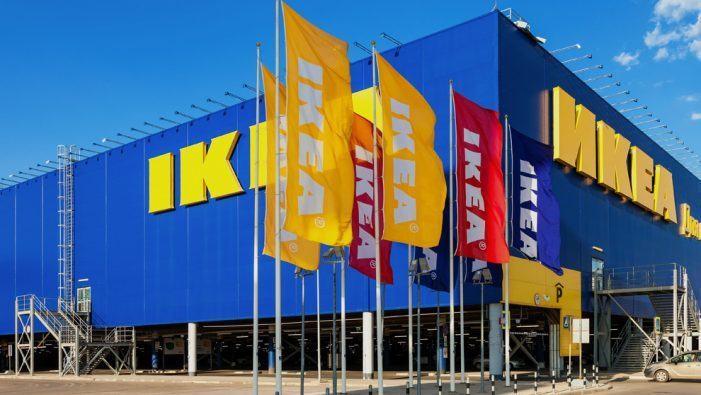 IKEA indemniza con 957 euros a unha usuaria por deixarlle 4 meses sen cociña