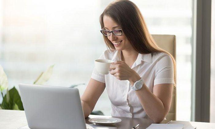 Ganar dinero desde casa, ventajas y desventajas