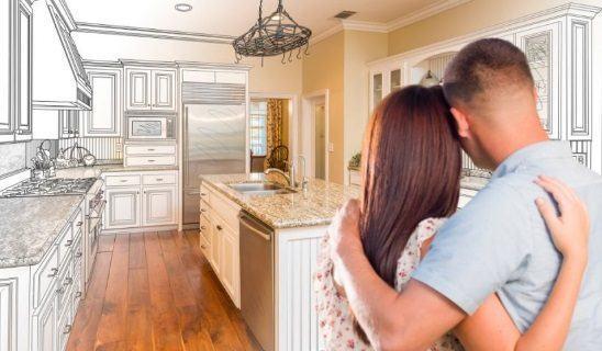 Factores a tener en cuenta antes de empezar las obras de nuestra casa