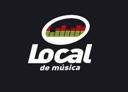 O Local de Música prepara a posta en escena das bandas locais para as Festas do verán