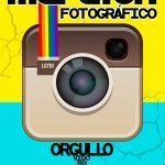 I Maratón fotográfico Orgullo LGTBI Vigo 2019