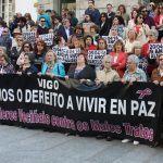 """""""Camiño ao bo trato"""", un proxecto formativo da Deputación de Pontevedra e da Rede de Mulleres Veciñais contra os Malos Tratos para previr as violencias machistas"""