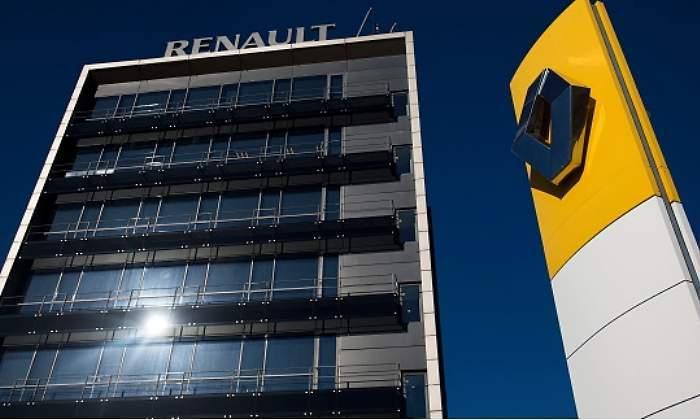 OCU pide a Renault explicacións por un problema nos motores 1.2