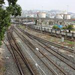 Transportes, Movilidad y Agenda Urbana inicia el trámite de información pública para la modificación de la Ley del Sector Ferroviario