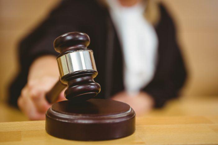 Campo defiende la mediación como un modelo de Justicia que aboga por resolver conflictos antes de llegar al litigio