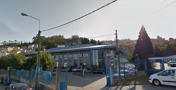 Marea de Vigo esixe que os incobros de Aqualia pasen por Servizos Sociais