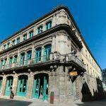 Preto de 200 concellos benefícianse das axudas da Xunta para mellorar a oferta das súas bibliotecas e axencias de lectura