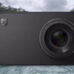 Lo que debes saber al comprar una cámara deportiva