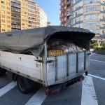 O Observatorio de custos de transportes de mercancías por estrada de Galicia permite calcular as tarifas asociadas a 18 modalidades de actividades diferentes