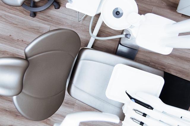 La importancia de mantener una buena higiene bucal