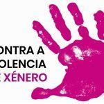 A Xunta amplía o orzamento da segunda convocatoria das axudas a entidades locais para contratar a vítimas de violencia de xénero