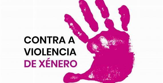 Centros educativos de Vigo, Bueu, Sanxenxo e Ferrol, premiados no concurso de imaxes e vídeos do Día Internacional contra a Violencia de Xénero