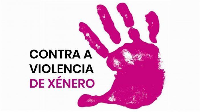A Xunta expresa a súa mais enérxica condena e repulsa ante o asasinato dunha muller no concello lucense da Pastoriza