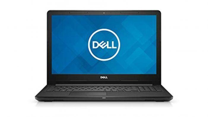 FACUA denuncia a Dell por non entregar portátiles que vendeu desde a súa web por 35 e 39 euros #AfectadosDell